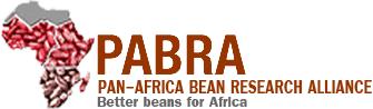 logo_pabra