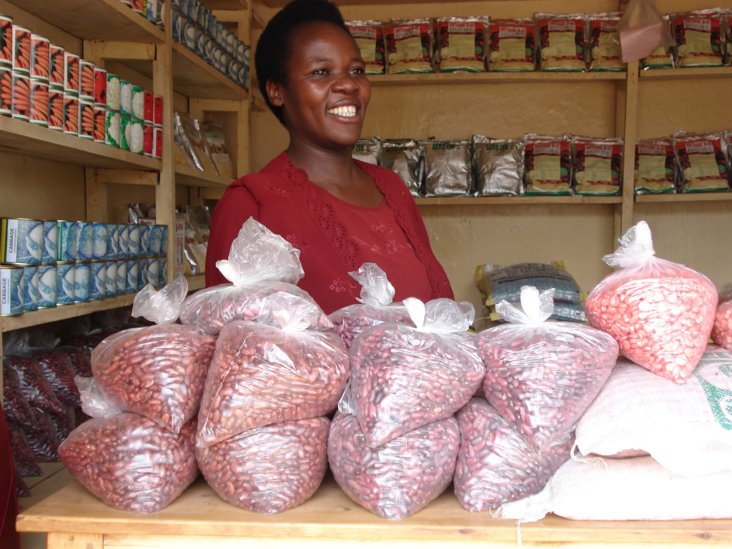 beans seed survey kisoro kabale 059 (1)