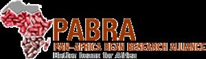pabra_logo_updated