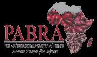 pabra_logo